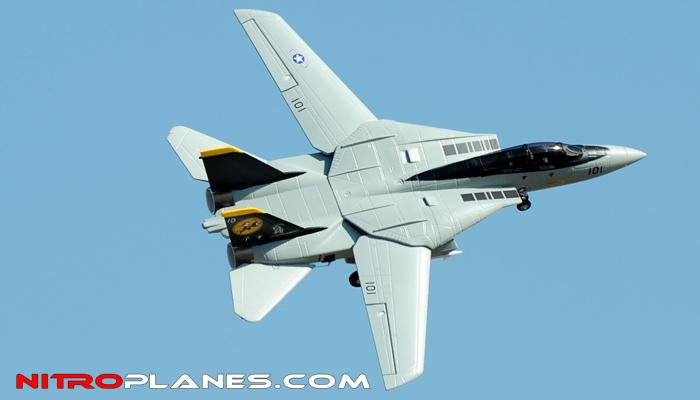 Arttech F Rtf Fly